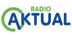 Radio Aktual Obala
