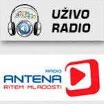Radio Antena Gorenjska