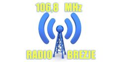 Radio Brezje Maribor
