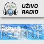 Radio Podrinje Loznica