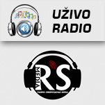 Radio Severozapad Media
