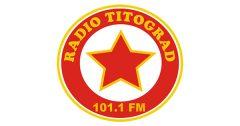 Radio Titograd 3 (Narodna)