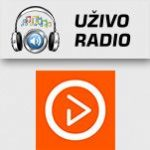 Radio Grocka FM