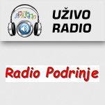 Radio Podrinje Belgija