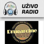 Radio Drugarčine