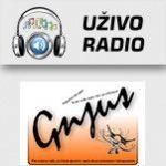 Gnjus Radio Pančevo