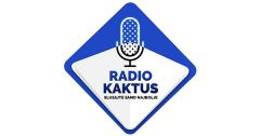Radio Kaktus USA