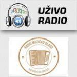 Radio Muzičko Blago Kruševac