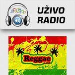 K-013 Reggae Pančevo