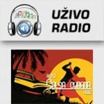 K-013 Salsa Cubana Pančevo