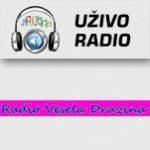 Radio Vesela Družina