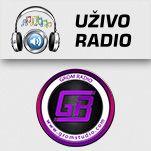 Grom Radio Kruševac