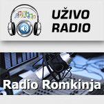 Radio Romkinja