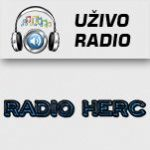 Radio Herc Beograd