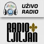 Radio Ljiljan Turska