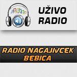 Radio Nagajivcek Bebica