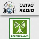 Zeleni Radio Beograd