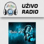 Radio AS Zvečan