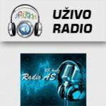 Radio AS Zvečan