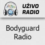 BodyGuard Online Radio Sarajevo