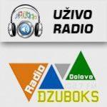 Radio Džuboks Dolovo