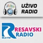Resavski Radio Despotovac