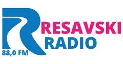 Resavski Radio Despotovac