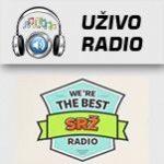 Radio Srž Futog