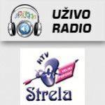 Radio Strela Veliki Popović Despotovac
