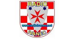 Radio Veseljak Ivanec