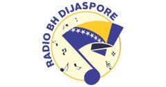 Radio BH Dijaspore