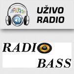 Radio Bass Beograd