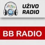 BB Radio Sombor