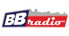 Regionalni BB Radio Sombor