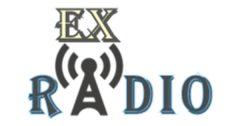 Ex Radio Beograd