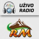 Radio Majevica