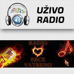 Radio Srce Vatreno Kikinda