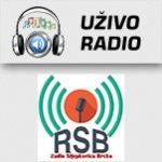 Radio Stjepkovica Brčko