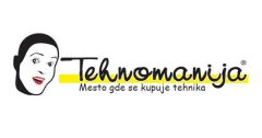 Radio Tehnomanija Beograd