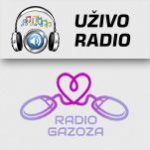 Radio Gazoza Kumanovo