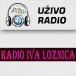Radio Iva Loznica