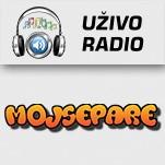 Radio MojSEPARE Subotica