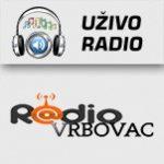 Radio Vrbovac