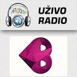 Radio Balcan.fm