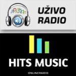 Radio Hits Music Niš
