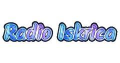 Radio Iskrica Plaški
