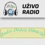 Radio Dobre Vibracije Šabac