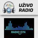 Radio 074 Doboj