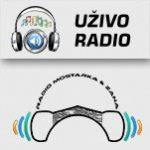Radio Mostarka i Zana