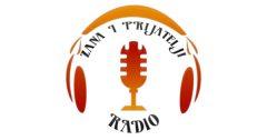 Radio Zana i prijatelji Beograd